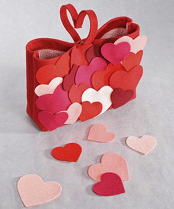 geschenk-tasche-herzen-rot-rosa-weiß