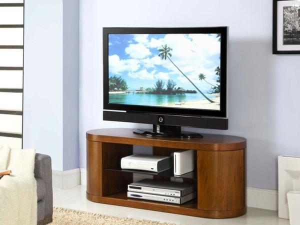 Fernsehschrank super moderne modelle for Fernsehtisch design