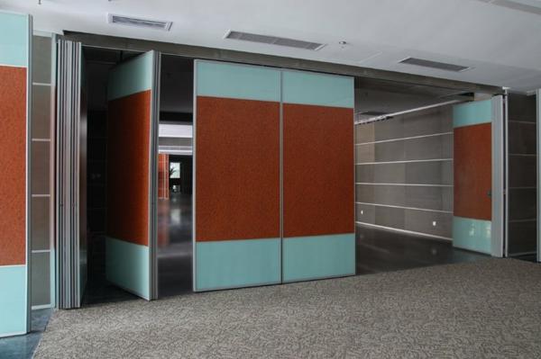 Wohnideen-fantastische-Trennwände -Interior-Design-Ideen-interior-design-ideen-wohnideen-interior-design-ideen-wohnideen-interior-design-ideen-wohnideen