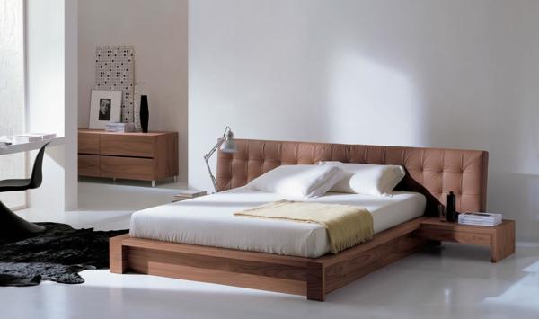 Wohnideen-moderne-und-elegante-.Schlafzimmermöbel