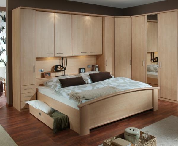 Wohnideen-moderne-und-elegante-Möbel