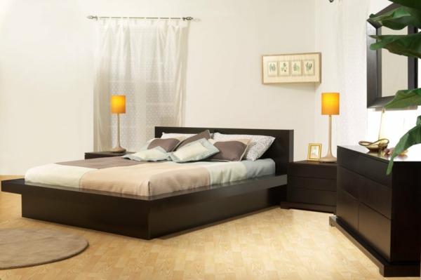 Wohnideen-moderne-und-elegante-Möbelstücke