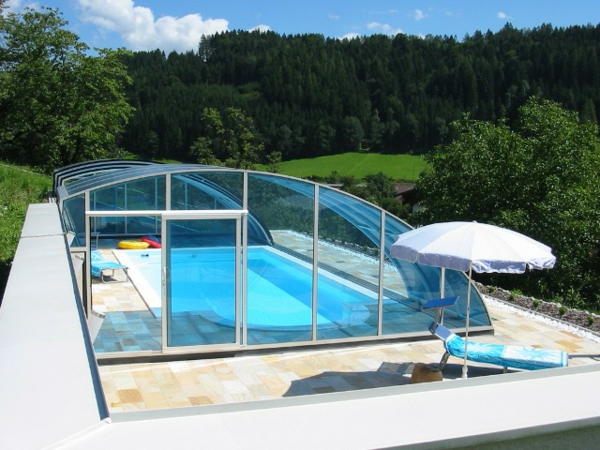 abdeckung-pool-luxus-design-idee