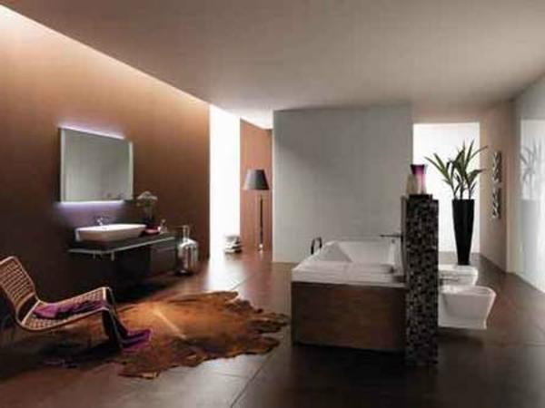besonderer-art-von-badezimmer
