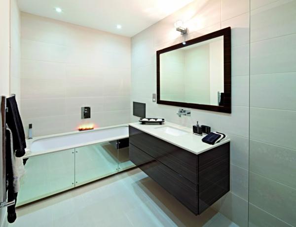 badezimmer-herausragend-simple