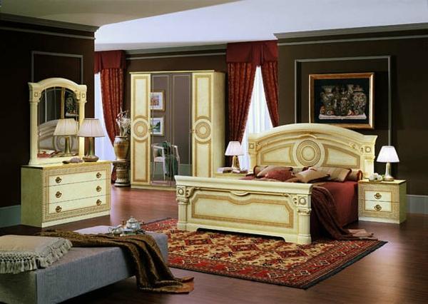 aristokratische-italienische-schlafzimmer