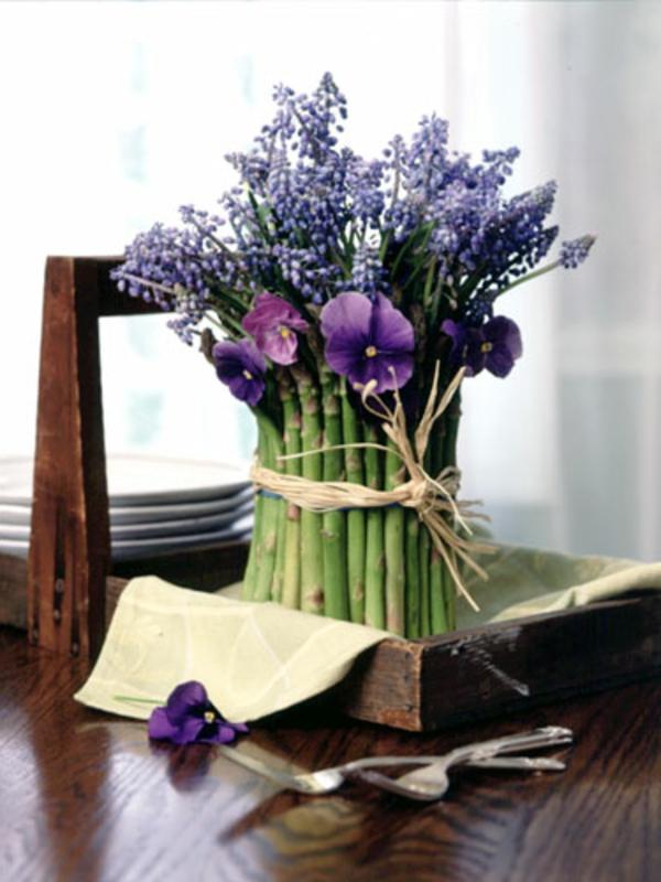 asparagus-hyacinth-0501-lgn