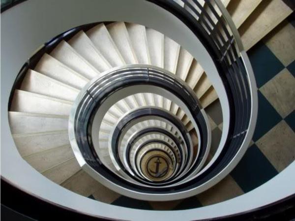atemberaubende-spiraltreppen_innenbereich