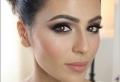 Braune Augen Schminken: 37 Beispiele!