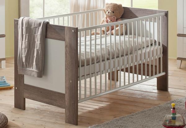 wundersch ne babybetten f r den ruhigen schlaf ihres schatzes