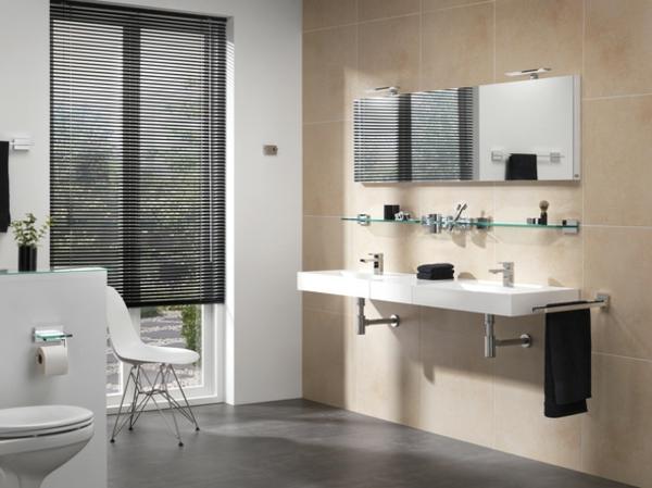 edeles-badezimmer-schlicht