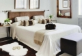 Schlafzimmer Inspiration: 50 super Fotos!