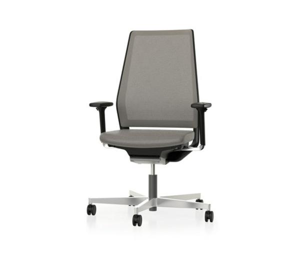-bequeme-Bürostühle-mit-schönem-Design-Interior-Design-Ideen