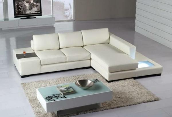 bequeme-ledercouch-weiß-schöne-einrichtungsideen-für-das--wohnzimmer