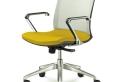 Bürostuhl – 86 fantastische Modelle!
