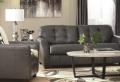 Ledercouch – ein bequemes Möbelstück im Hause!