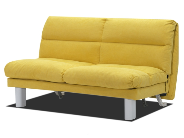 Big Sofa Xxl Mit Schlaffunktion ~ CARPROLA for
