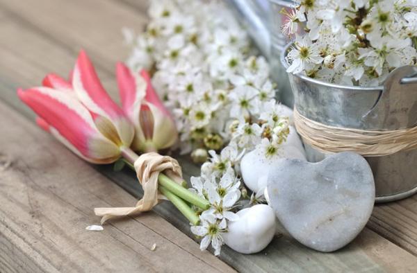 dekoration-aus-schnittblumen