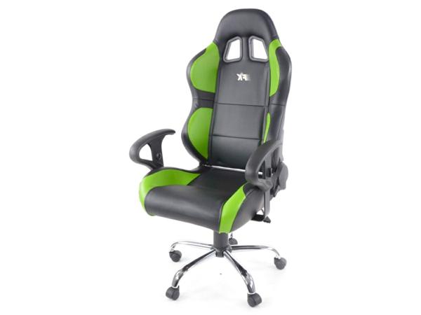 buerostuhl_sportsitz_phoenix_sw_Bürostühle-mit-schönem-Design-Interior-Design-Ideen