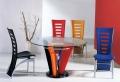 Designer Esszimmerstühle für eine moderne Ambiente