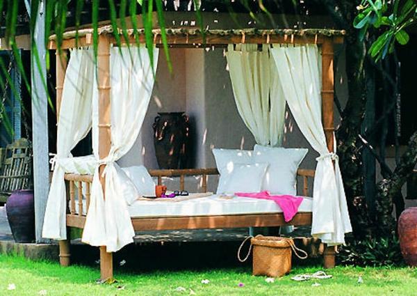 himmlische-oase-schlafen-entspannen-bett-edel