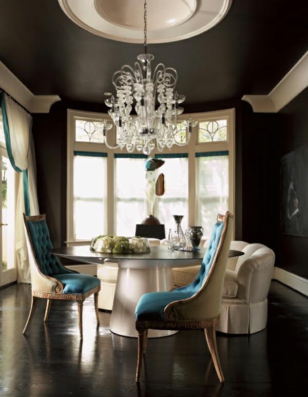 zimmerdecke streichen 43 bilder zum inspirieren. Black Bedroom Furniture Sets. Home Design Ideas
