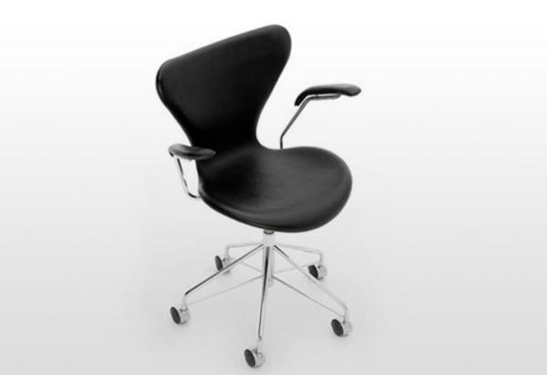 coole--Büromöbel-Schreibtischstühle-mit-modernem-Design