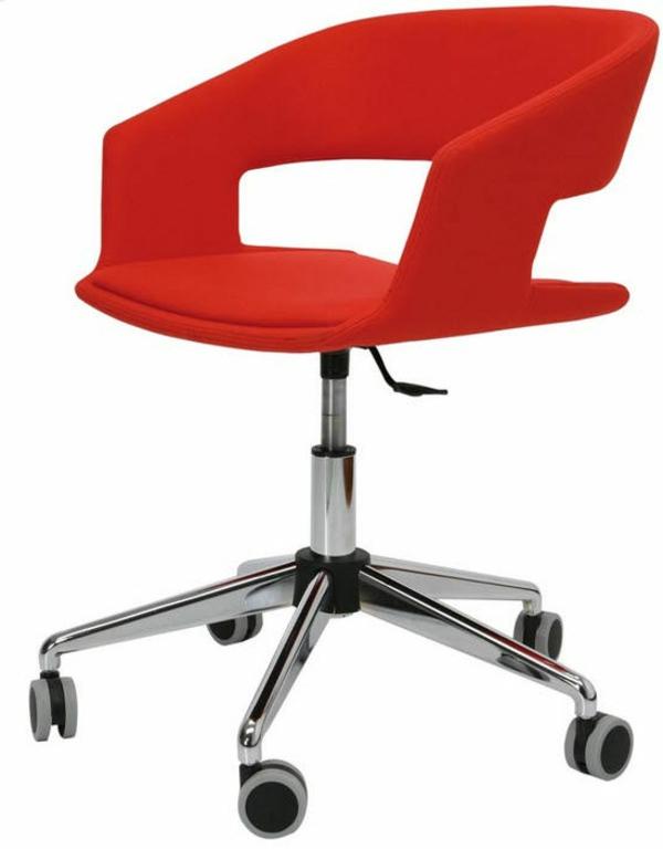 coole-Büromöbel-Schreibtischstühle-mit-modernem-Design