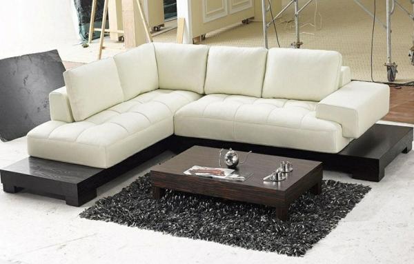 cooles-wohnzimmer-einrichten-ledercouch-design-