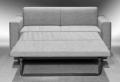 Sofa mit Schlaffunktion – bequem und super praktisch!
