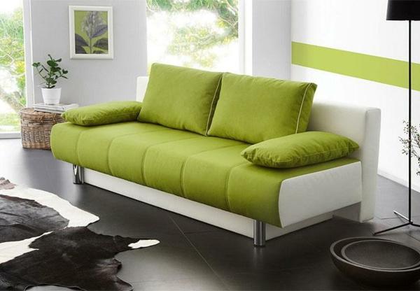 couch-mit-schlaffunktion-super-bequemes-modell-in-grün--