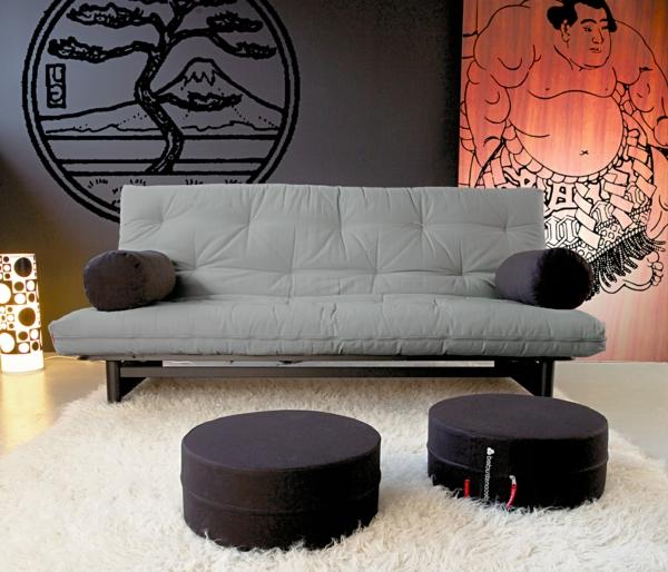 -couch-mit-schlaffunktion-super-bequemes-modell-in-grau