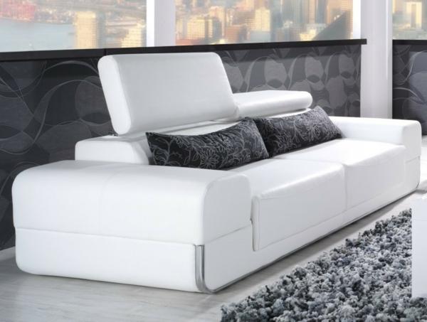 couch-mit-schlaffunktion-super-bequemes-modell-in-weiß--