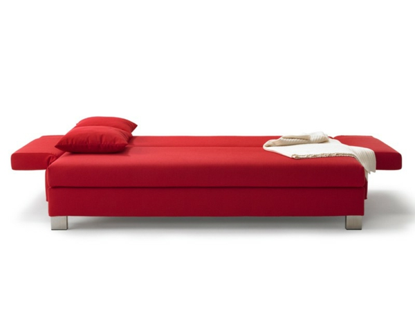 -couch-mit-schlaffunktion-super-bequemes-modell-rot