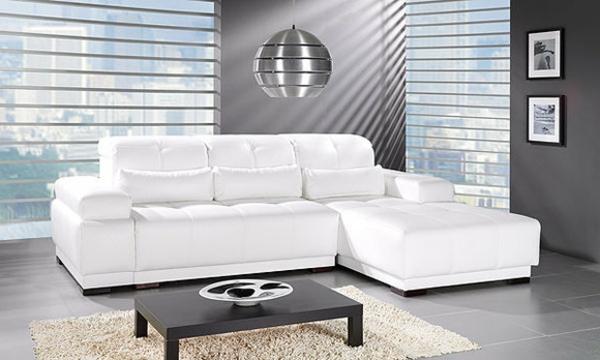 couch-mit-schlaffunktion-super-bequemes-modell-weiß