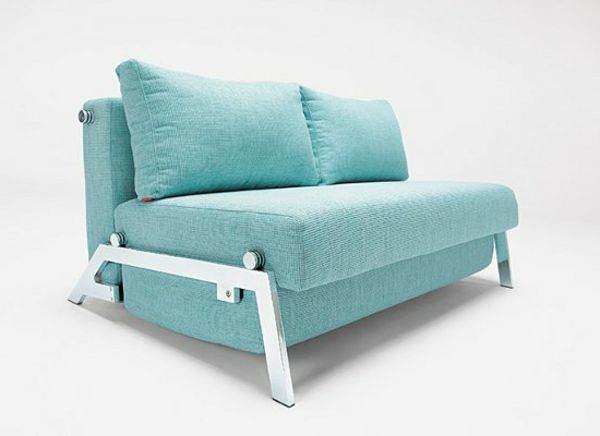 couch-mit-schlaffunktion-super-bequemes-modell-wunderschöne-farbe