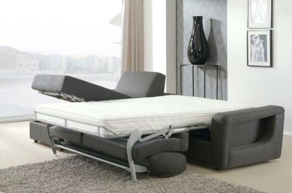 -couch-mit-schlaffunktion-super-bequemes-modell