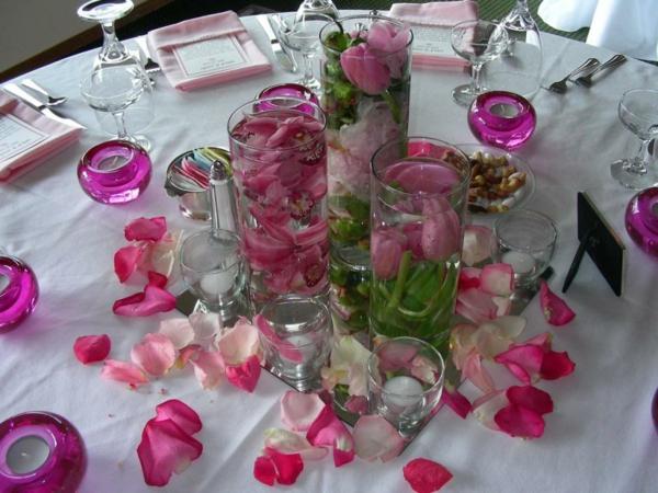 rosa-pink-tulpen-deko