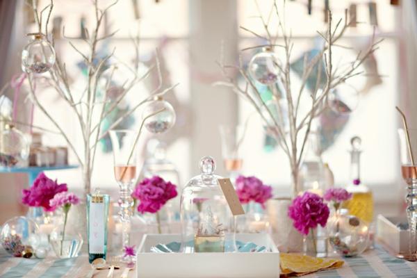 Glas Im Garten ist beste design für ihr wohnideen