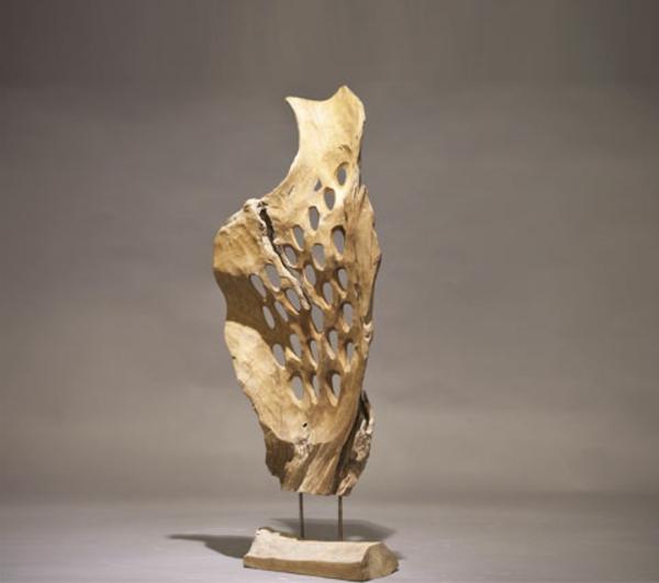 deko-skulpturen-extravagantes-modell