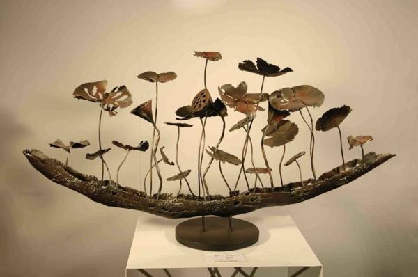 Moderne Skulpturen Wohnzimmer ~ Ihr Traumhaus Ideen ? Ragopige.info Moderne Skulpturen Wohnzimmer