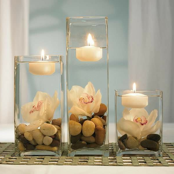 dekorative-Kerzenständer-selber-machen-wunderbare-Deko-Ideen-Tischdeko