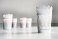 Kerzenhalter – originelle Ideen zur Inspiration!
