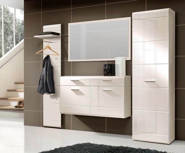 den-flur-einrichten-mit-modernen-dielenmöbeln-gaderobenmöbel