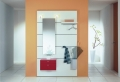 Garderobenmöbel – moderne und funktionelle Vorschläge!