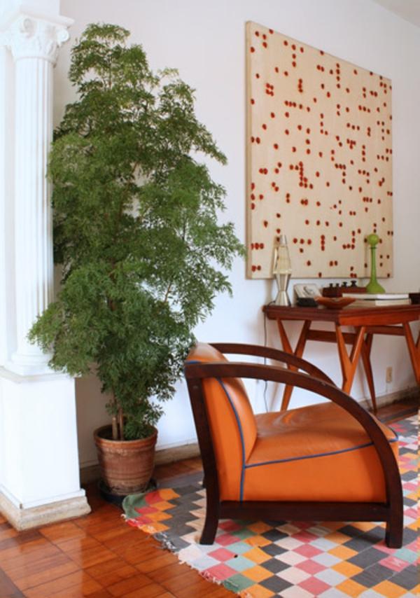 pflanzen-indoor-hochwüchsige