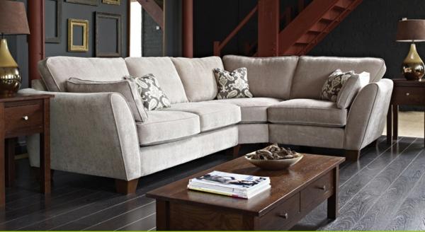 design-ideen-ecksofa-für-das-wohnzimmer -sofa-in-beige