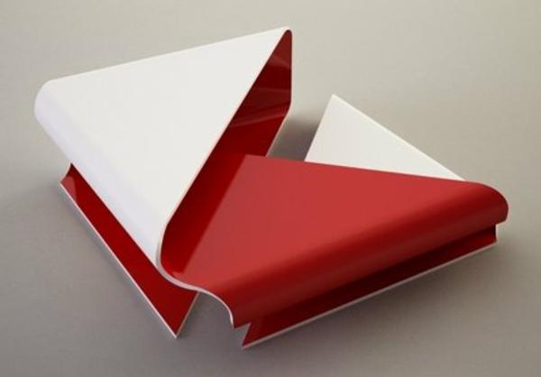 designer-tische-auffälliger-tisch-in-weiß-und-rot