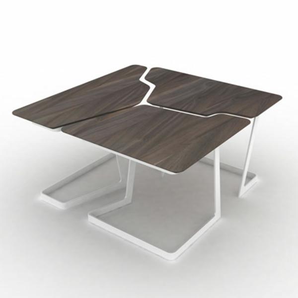 designer-tische-cooler-kaffeetisch-mit-quadratischer-form