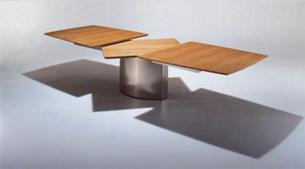 designer-tische-ein-sehr-inspirierendes-modell